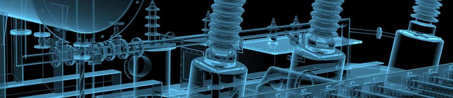 Servizio post-vendita EBG, assistenza, installazione trasformatori